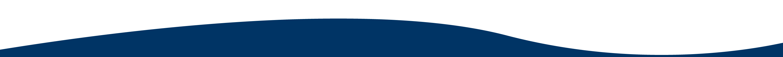 passage planning marine gyan pdf