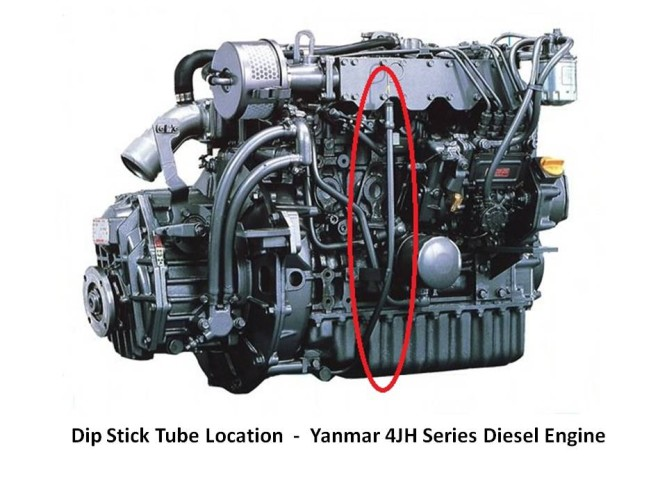 Engine - final