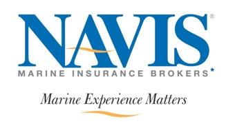 navis-insurance-logo